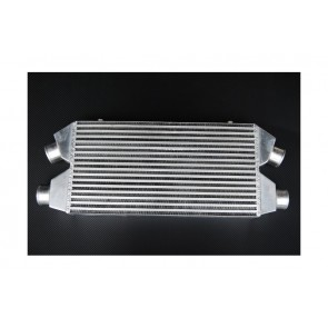 Fmic Intercooler 560x290x76mm (Biturbo)