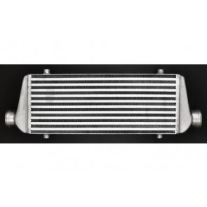 Fmic Intercooler 450x180x65mm