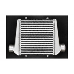Fmic Intercooler 280x300x76mm