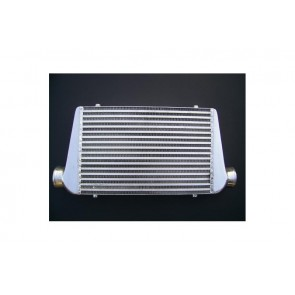 Fmic Intercooler 450x300x76mm