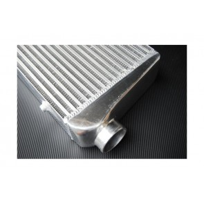 Fmic Intercooler 600x300x100mm