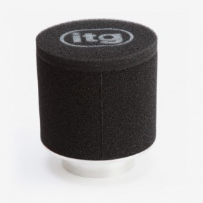 Maxogen Air Filter (Large Cylinder, 80mm)