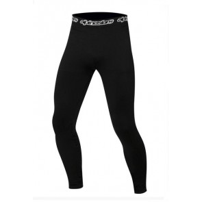 Alpinestars KX WINTER Bottom