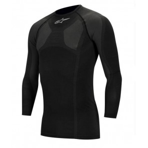 Alpinestars KX Long Sleeve Top