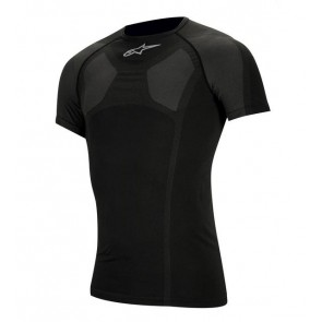 Alpinestars KX Short Sleeve Top