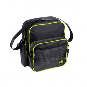 OMP Rally Co-Driver Plus Backpack