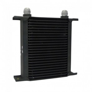Mocal 44 Row Oil Cooler, 330mm (1/2'' BSP)