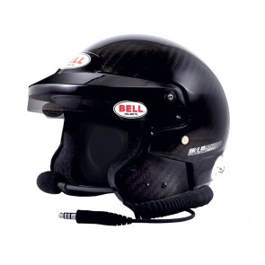 BELL Helmet Carbon MAG-9