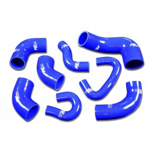 Fmic MITSUBISHI LANCER EVO 7 8 9 CT9A Cooling System Hose Kit