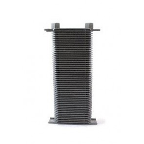 Mocal 50 Row Oil Cooler, 210mm (1/2'' BSP)