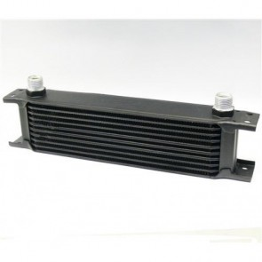 Mocal 10 Row Oil Cooler, 330mm (1/2'' BSP)