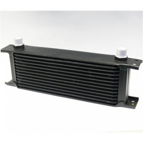 Mocal 13 Row Oil Cooler, 330mm (1/2'' BSP)