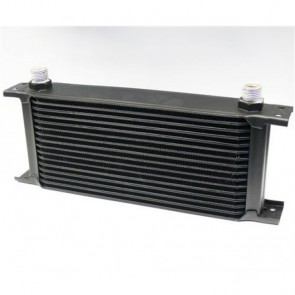 Mocal 16 Row Oil Cooler, 330mm (1/2'' BSP)