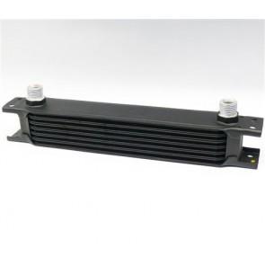 Mocal 7 Row Oil Cooler, 210mm (1/2'' BSP)