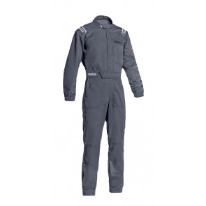 Sparco Mechanics suit, MS-3