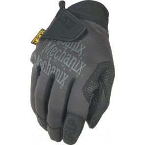 Mechanix Wear Specialty Grip, Tacky Grip Gloves