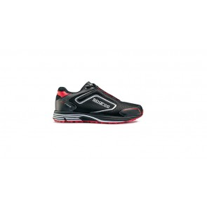Sparco MX-Race Shoe