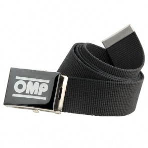 OMP Shift Belt
