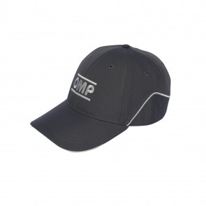 OMP Racing Spirit Cap
