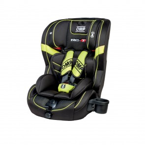 OMP CHILD SEAT (9-36kg)