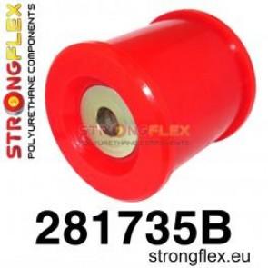 Strongflex Rear diff mount - rear bush (281735B)