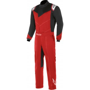 Alpinestars Kart Indoor Suit