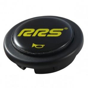 RRS Horn Button