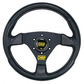 OMP Trecento Uno Sports Steering Wheel