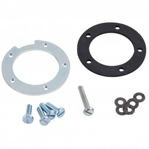 VDO Dip Tube Fuel Sender Flange Mounting Kit
