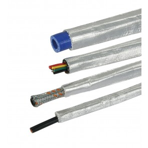 Sandtler Heat Protection Hose