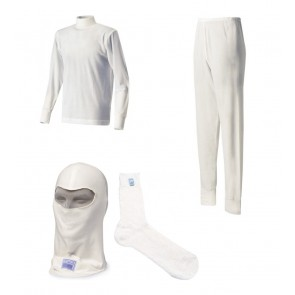 Sandtler Fireproof Underwear Set I