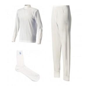 Sandtler Fireproof Underwear Set II