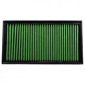Green Filter Citroen C4 Panel Air Filter