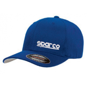 Sparco Flexfit Baseball Cap