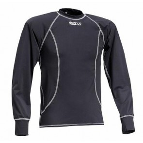 Sparco BASIC Long Sleeve Top
