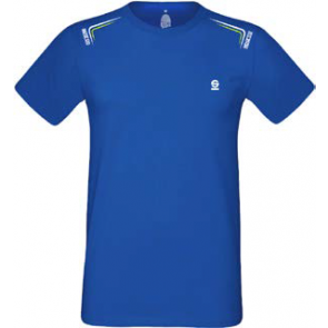 Sparco Skid T-Shirt