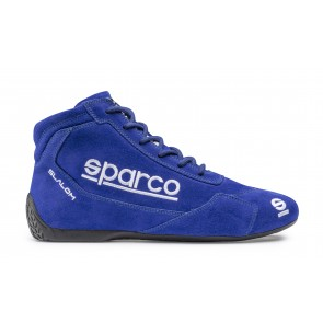 Sparco Slalom RB-3.1 Race Boots