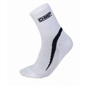 OMP KS Short Socks