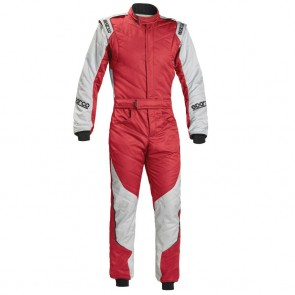 Sparco Energy RS-5 Race Suit