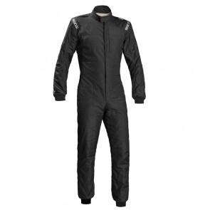 Sparco Prime SP-16 Race Suit