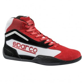 Sparco Gamma KB-4 Kart Boots