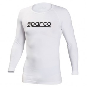 Sparco Seamless Long Sleeve Top