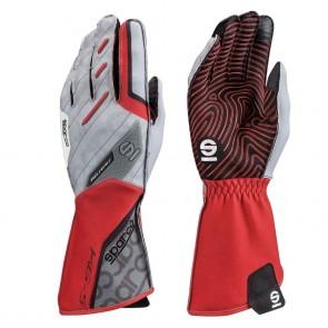 Sparco Motion KG-5 Kart Gloves