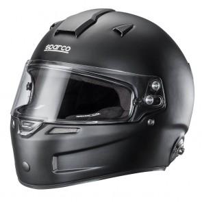 Sparco Air Pro RF-5w Helmet
