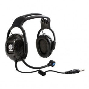Sparco Headset R