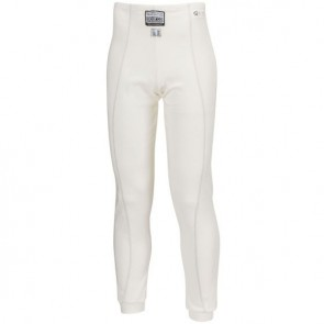 Sparco GUARD RW-3 Pants