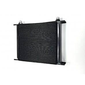 Fmic Oil Cooling radiator 30-row (Black)