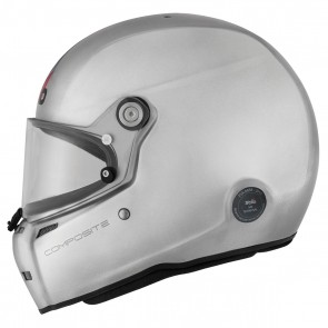 Stilo ST5FN COMPOSITE