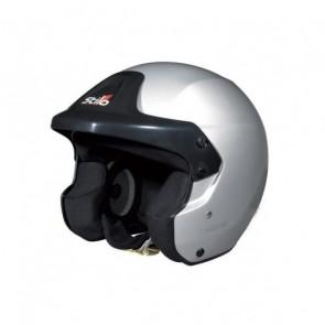 Stilo Trophy DES JET Helmet (Without HANS)