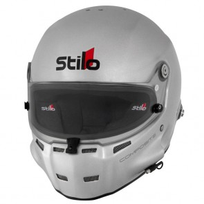 Stilo ST5F Composite Helmet